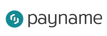 Payname.PNG