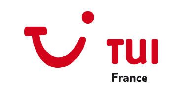 logo TUI France.PNG